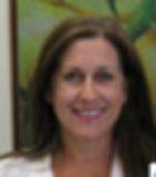 Laura A. Russell, MD