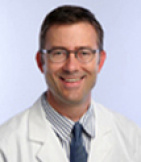 Dr. Matthew H Clark, MD