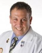 David E.J. Bazzo, MD