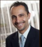 Dr. Babak N. Rad, MD