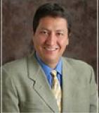 Dr. Allen William Cortez