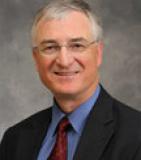 Dr. Craig Alan Bottke, MD