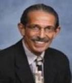Dr. Lawrence Stephen Greenberg, MD