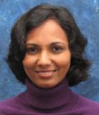 Dr. Rani Reddy Vatti, MD
