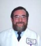 Dr. Mark J. Zlotlow, MD