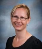 Dr. Bettina Spiller, MD