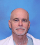 Dr. Matthew R. Carroll, MD