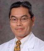 Dr. Shiro Urayama, MD