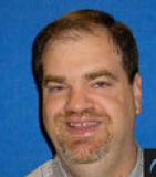Dr. David S. Condon, MD