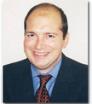 Dr. Christian Jager, DDS