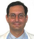 Dr. Joel Randolph Hecht, MD