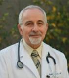 Dr. Lucien Richard Jacobs, MD