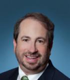 Daniel E. Zelac, MD