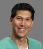 Dr. Jason L Umphress, MD