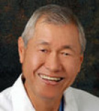 Dr. Henry Y Mok, MD