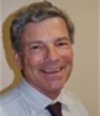 Dr. David J Fleiss