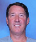 Dr. Patrick E. Sullivan, MD