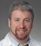 Dr. Bradley R. Bartos, MD