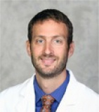 Dr. Timothy T Bouck, MD