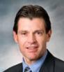 Dr. Bruce Allan Benedick, MD