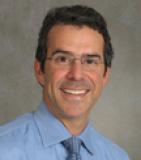 Dr. William Wertheim, MD