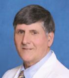 Dr. John L. Verkleeren, MD