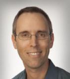 Dr. Theodore C Ondracek, MD