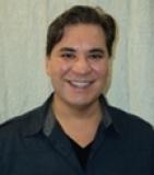 Dr. Yves B. Terrazas, MD