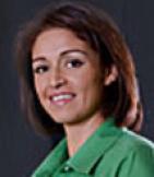 Dr. Tannaz Ghassemi Hild, MD