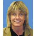 Sunnie Skiles, MD Internal Medicine/Pediatrics