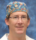 Dr. Thomas Joseph Curran, MD