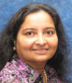 Dr. Vyjayanthi N Srinivasan, MD