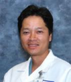 Dr. Tran H. P. Nguyen, MD