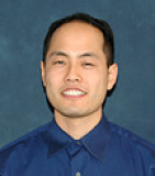 Dr. Kenneth Seh Jay Lin, MD