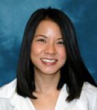 Dr. Kim Van Le, MD