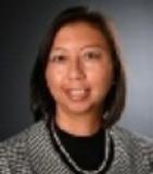 Dr. Eileen Sil-Kwen Chan, MD