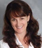 Dr. Paula A Dozzi, MD