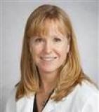Jennifer Blanchard, MD