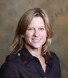Dr. Denise Marie Suttner, MD