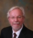 Dr. David John Golembeski, MD