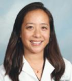 Dr. Tina Der Kitajima, MD