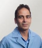 Dr. Farooq Jameel Husayn, MD
