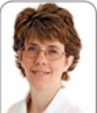 Dr. Tracy Ann Siegfried, MD