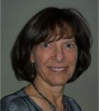 Dr. Linda R Nussbaum