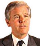 Dr. Lawrence Howard Diller, MD