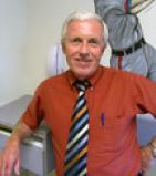 Dr. Kenneth Francis Spaulding, MD