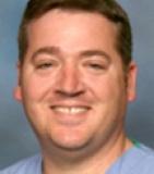 Dr. Daniel Joseph Fraschetti, DO