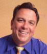 Dr. Vincent J. Valdez, MD