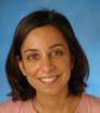 Dr. Rina P. Shah, MD