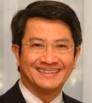 Dr. Tam Huu Le, MD